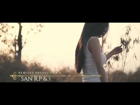 San Reggae Papua ft King Arx_Cause I Love ( COMING SOON )