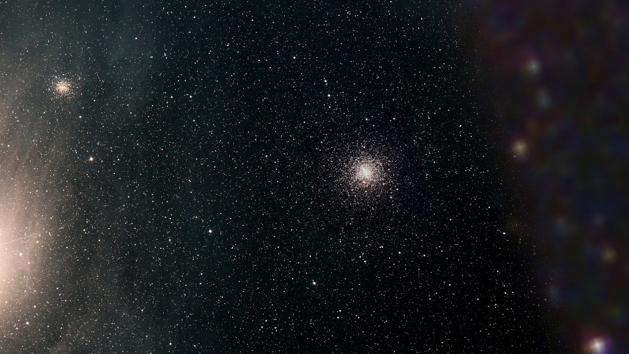Messier 4 | NASA