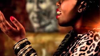 Chileshe Bwalya -  Mu Mutende (@itsretunes)