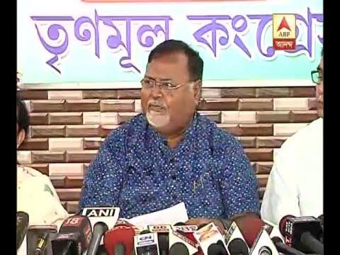 Mukul is 'Kanchra babu' of Kanchrapara, says Partha Chatterjee
