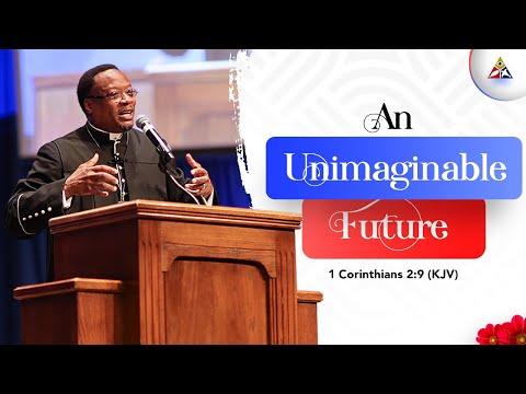 7:00 A.m. Worship Service - October 4, 2020