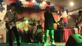 Shaurya Live - Newyork Nagaram - AR Rahman - Nuvvu Nenu Prema.mp3