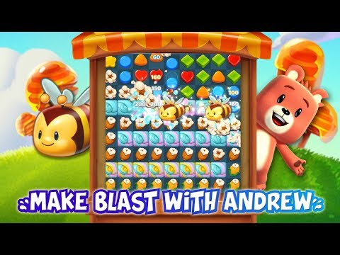 Buggle Blast  For Pc - Download For Windows 7,10 and Mac