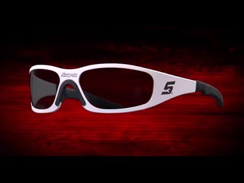 60537ed818d Safety Glasses