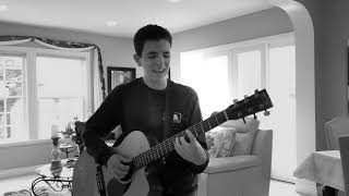 Matt Morreale - Live Music For Any Occasion