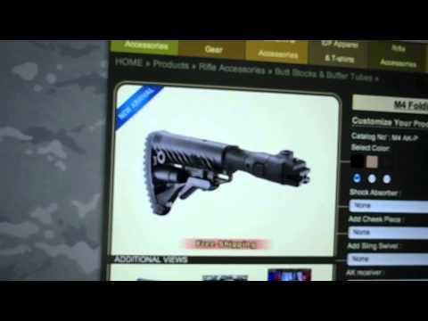 Sur la provenance des armes aux mains des rebelles syriens. poster