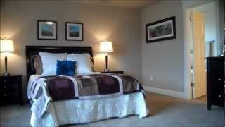 Stone Bridge Homes NW | Lot 55 | New Homes Forest Grove Oregon, Portland Metro