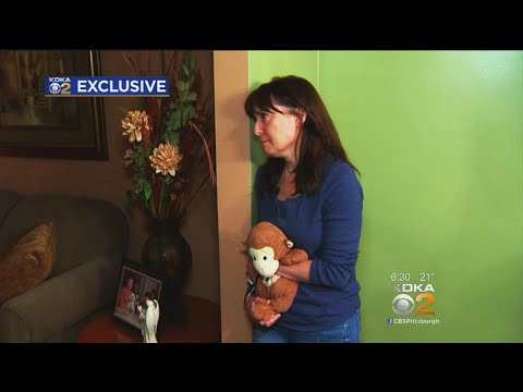 Parents Of Franklin Regional Stabber Recall Finding Out About The Attack