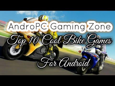 Baixar AndroPc Gaming - Download AndroPc Gaming   DL Músicas
