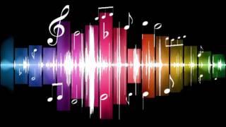 Here you Lockdown - Martin Garrix Ft  Rihana (MC Remix)