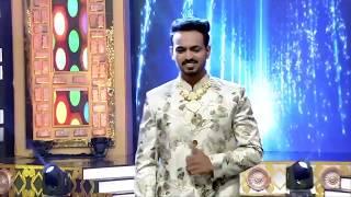 Mr. Punjab 2019 | Studio Round | Episode 04 | Full Episode Streaming on PTC Play App