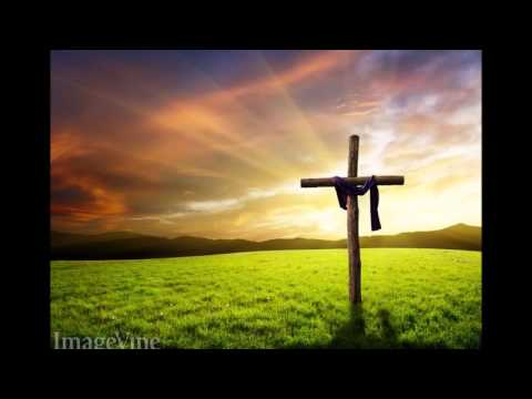 New Tradition Jesus Blazed The Trail Lyrics