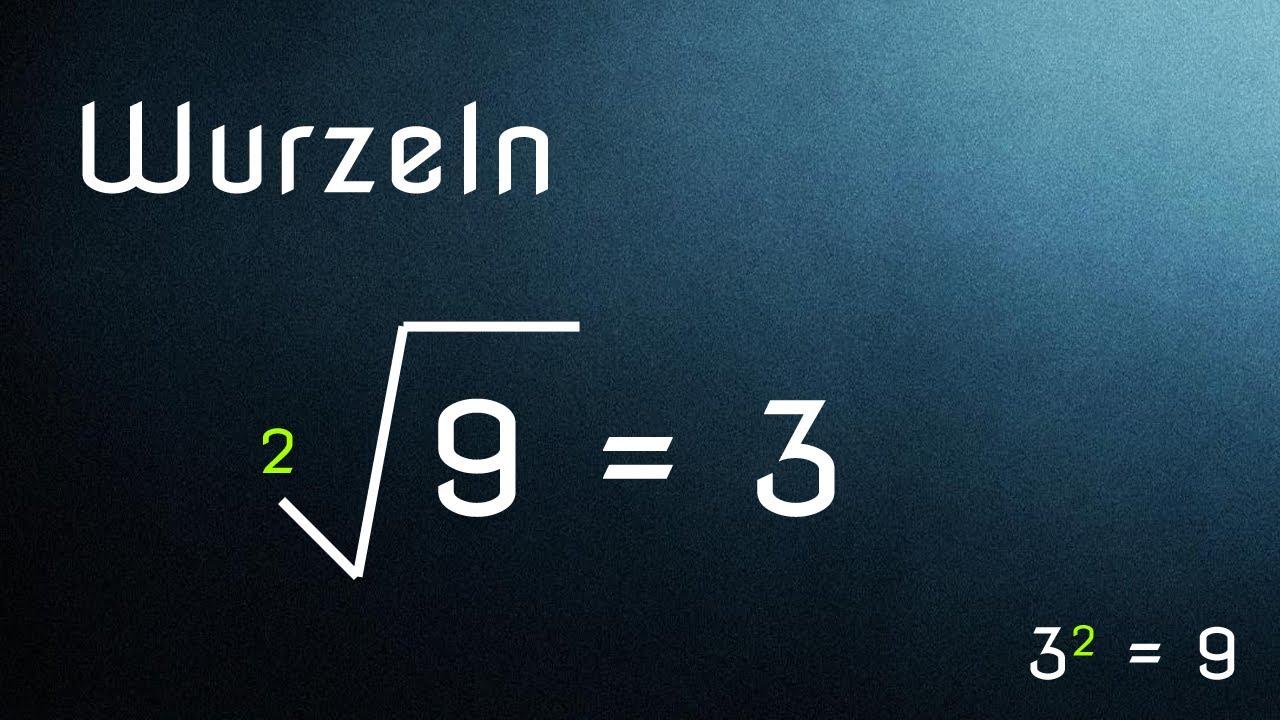 Perfect Kubikwurzel Gleichungen Arbeitsblatt Pictures - Kindergarten ...