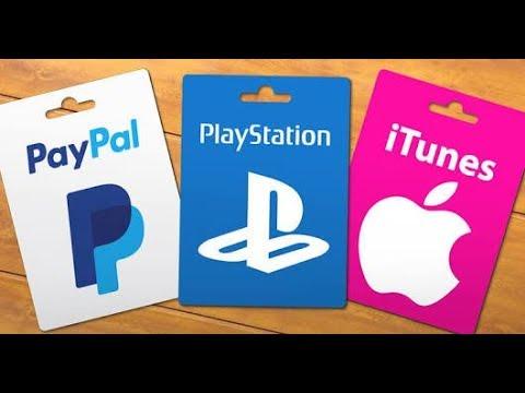 Paypal.De3