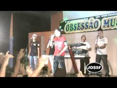Seresta :Obsessâo Musical (Celebridade)  Pedro II -PI.