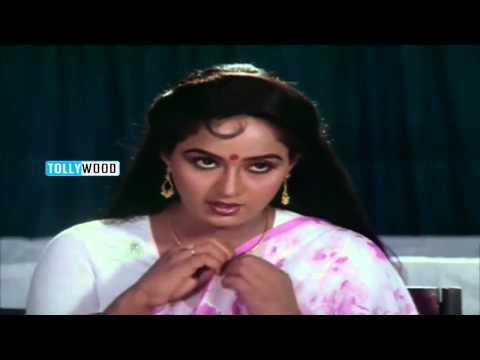 Rudranetra Movie - Radha Romantic Scene thumbnail