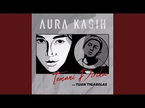 Temani Diriku (feat. Tuan Tigabelas)