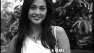 Paramitha Rusady - Bintang Idola