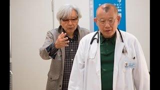 国民的映画『男はつらいよ』シリーズ終了から20年― 山田洋次監督 待望の...