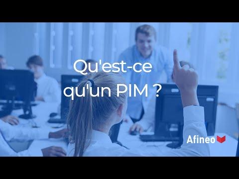 Pourquoi mettre en place un PIM (Product Information Management) ?