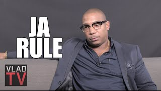 Ja Rule: There