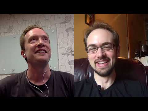 How to Learn Italian Through Opera - With Gabe Wyner