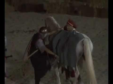 il destino di un cavaliere_parte2