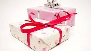 dhurate per ditelindje per femijet e vegjel vajza for birthday gift for young children girls