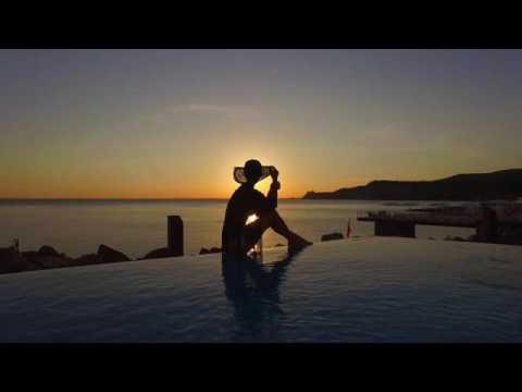 Die Fantastischen - Vier Tag Am Meer (original instrumental)