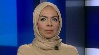 Professor: Islamophobia plays pivotal role in terrorism