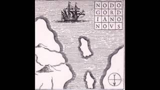 Nodo Gordiano - 06 - Arturiana