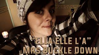 France Gall - Ella elle l