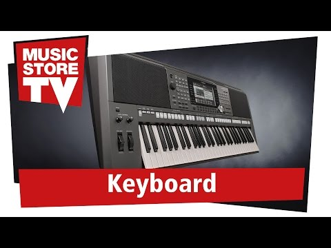 Download Voice Yamaha Psr S700 - multiprogramos