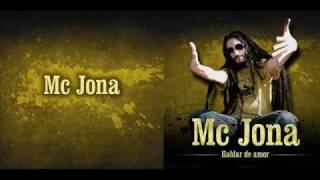 Mc Jona - Tu Y Yo