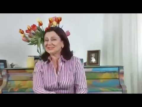 Видео: Богословская, Гриценко единственный достойный кандидат - точно не коррупционер!