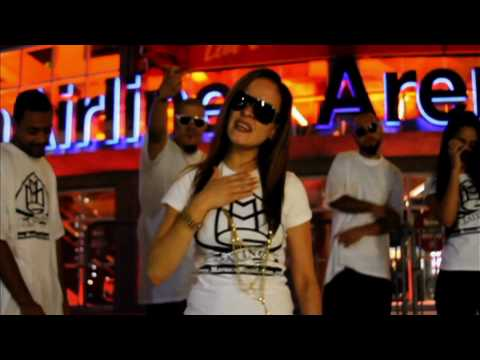 Maybach Music Latino Official Remix - BMF (Been Movin Flake)