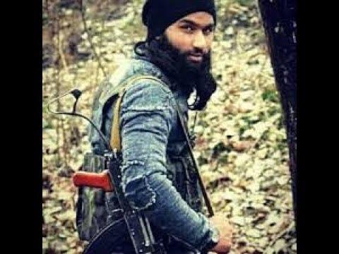 Sameer Tiger Of HMs Video Goes Viral On Social Media