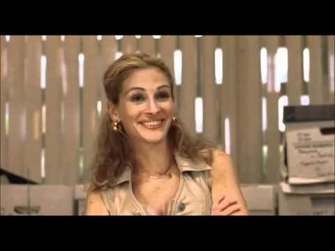 Erin Brockovich Movie_Wardrobe