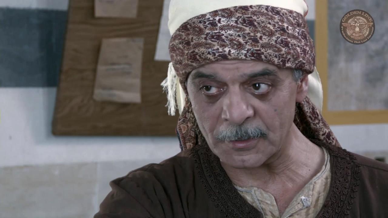 مسلسل الخان ـ الحلقة 28 الثامنة والعشرون كاملة HD | Al Kan