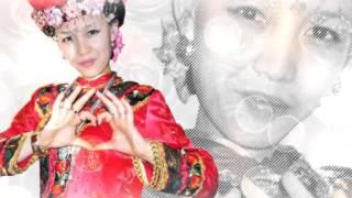 НОВИНКА 2016г Образец ролика невесты