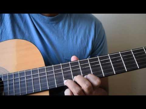 Guitar meri maa guitar tabs : MAA- GUITAR SOLO/INTERLUDE/LEAD| TAARE ZAMEEN PAR| GUITAR LESSON ...