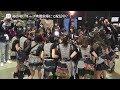 【ちょい見せ映像倉庫】2020年1月19日 SKE48選抜メンバーコンサート~私たちってソー…