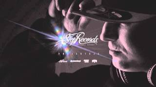 Chada - Żyć aż do bólu (Bob Air Remix)