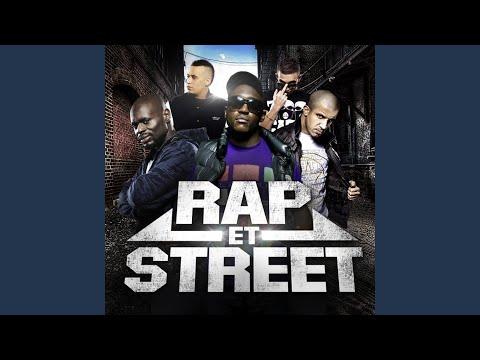 Dirty de rue (feat. Rma2n)