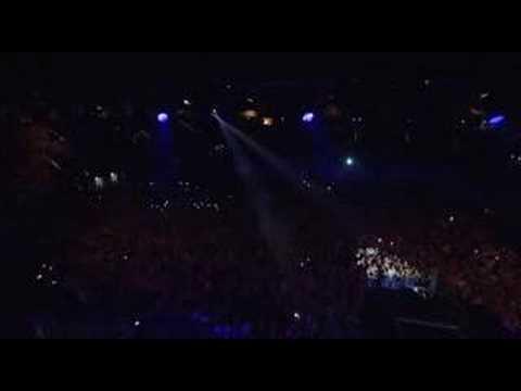 Rosenstolz - Der Moment (Live - Das Grosse Leben DVD)