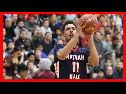 Jontay Porter officially reclassifies, will join brother at Missouri this season