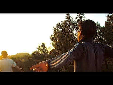 La Mannschaft - Je M'évade (Prod by BESTA)  [Clip Officiel 4K]