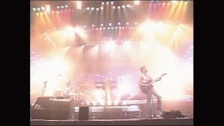 B'z / Easy Come, Easy Go!