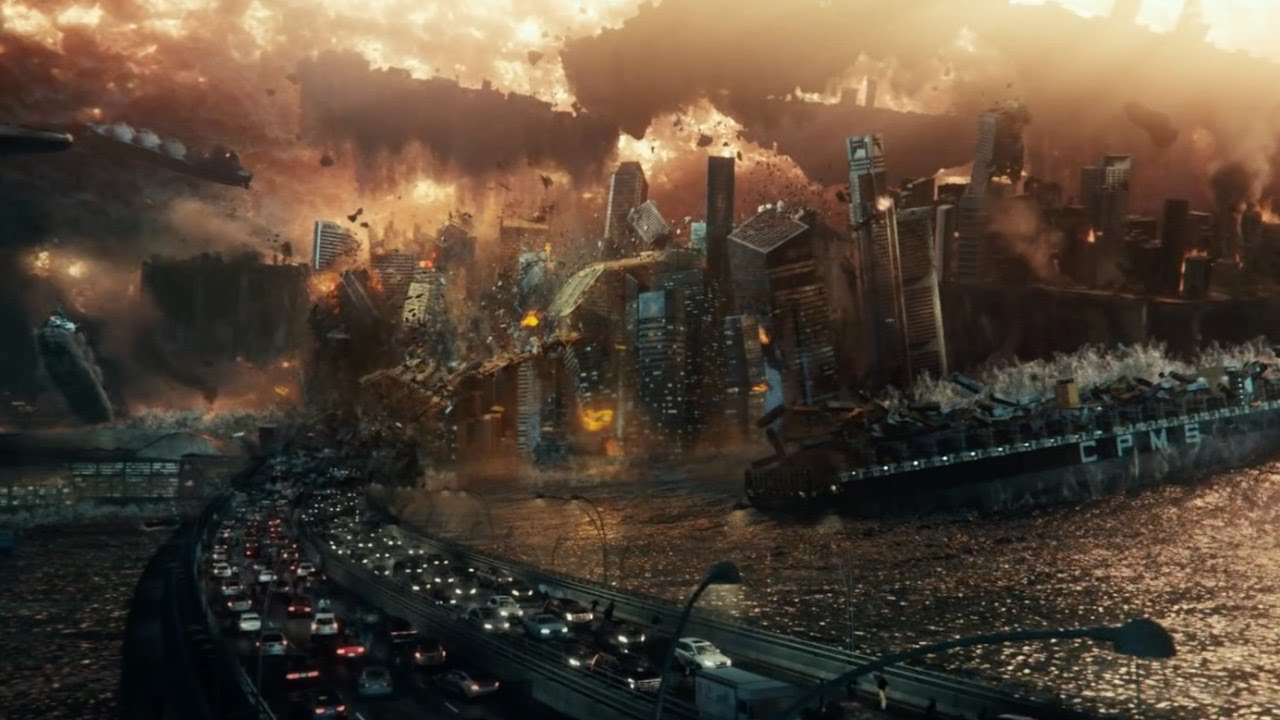 Download Top 10 Independence Day Resurgence Facts
