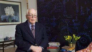 Irish Writers in America: Breslin on Breslin